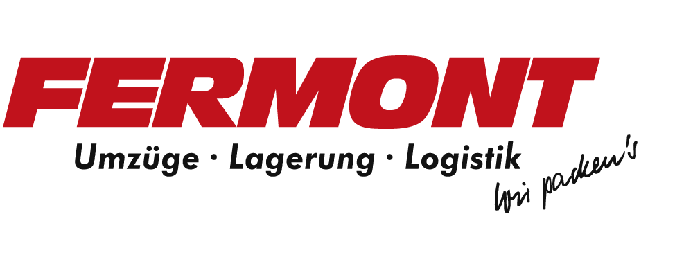 Fermont Logo 2018