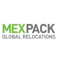 Mexpack