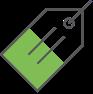 Surveyapp company branded moving app