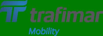 Trafimar Mobility Logo