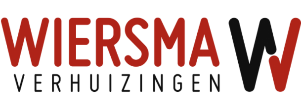 Wiersma Logo