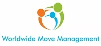 Worldwide Move Management