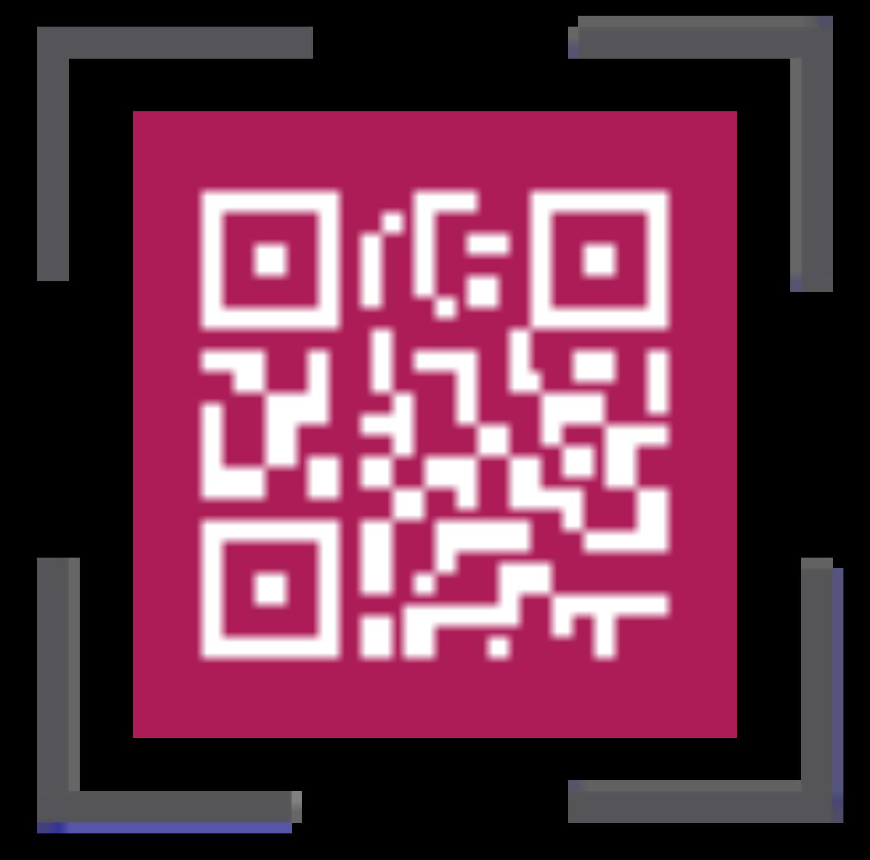 CrewPro QR code icon