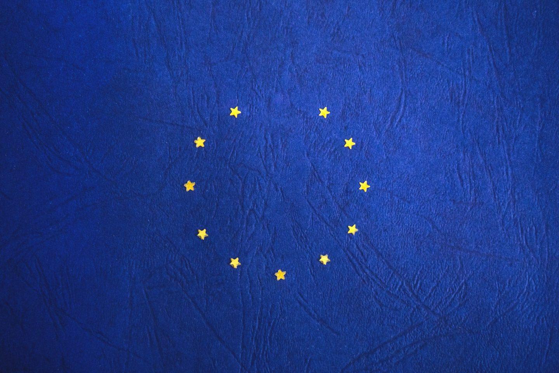 Europe babysteps