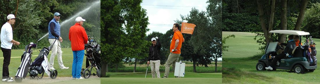 Move4U_golf_event
