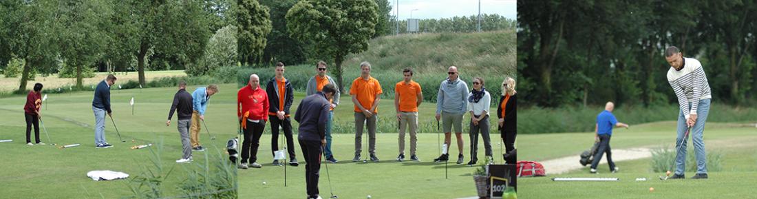 Move4U_Golf_Event_Clinic