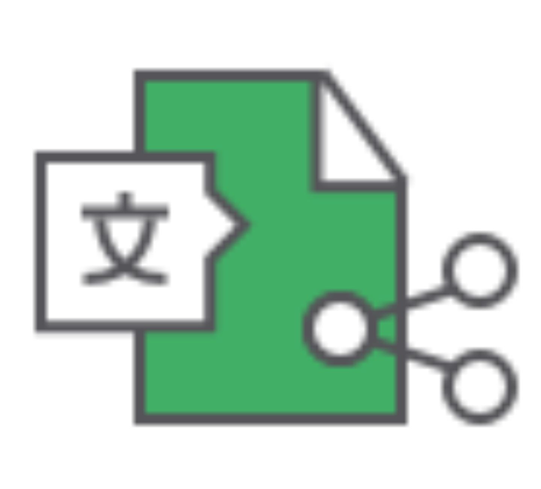 SurveyPro Share Pre-move survey Summary