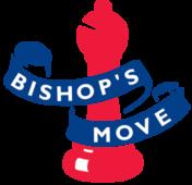 Bishops Logo Png