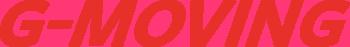 G Moving logo