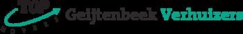 Geitenbeek Logo
