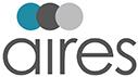 Aires website 01