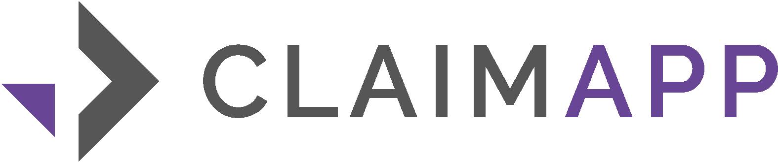 Claimapp logo