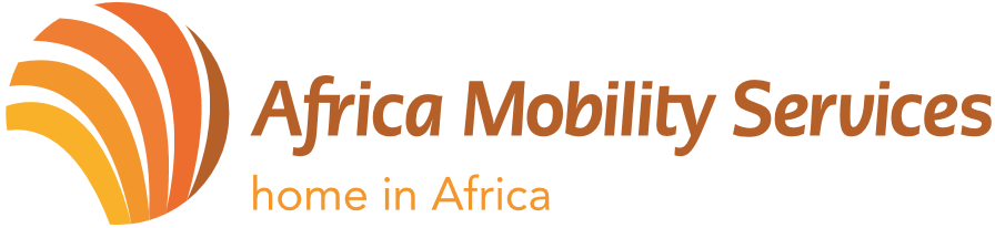 Africa Mobility Services
