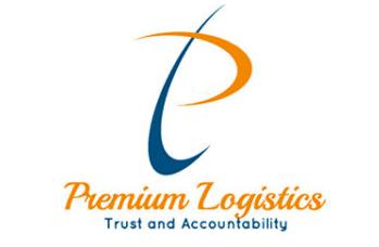 Premium Logistics