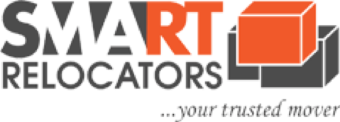 Smart Relocators Singapore
