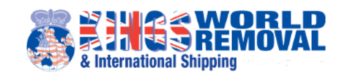 Kings Int Removals