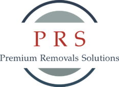 Premium Removals Solutions