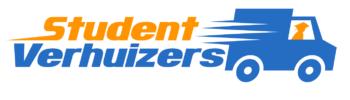 Student Verhuizers Logo