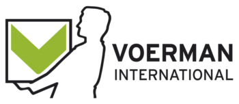 Voerman International
