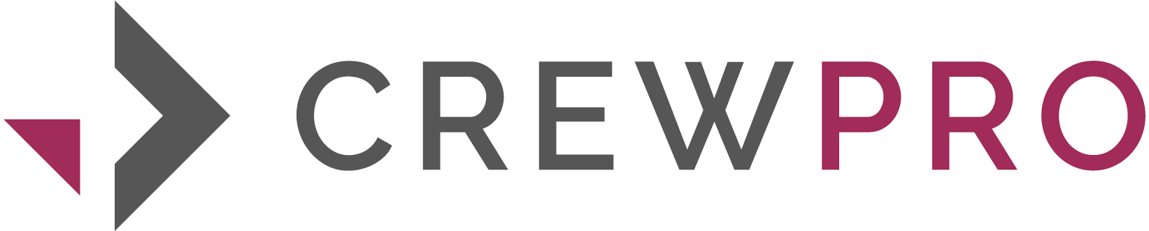 Crewpro compleet