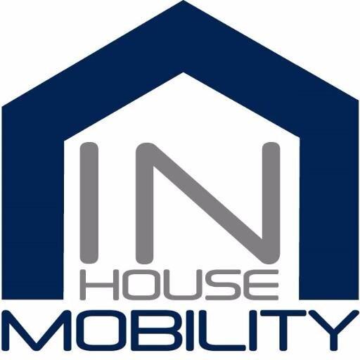 Inhouse mobility logo