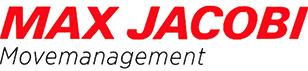 Max jacobi logo