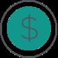 Surveyvideo virtual estimate Save Money